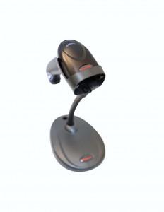 Honeywell-Voyager-1250g